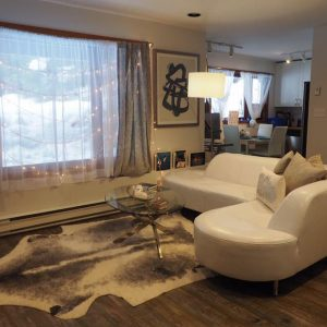 basement renovation lower mainland and Fraser Valley