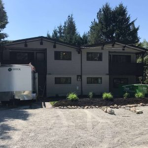 exterior renovation Lower Mainland and Fraser Valley