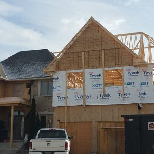 home addition Fraser Valley and Loer Mainland