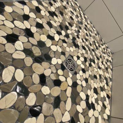 bathroom shower renovation 3